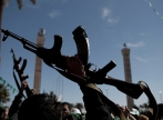 Siria: razboiul si vestile de razboi (vezi care e pozitia Romaniei)