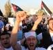 Assad primeste ultimatum, iar Siria devine noua Bosnie