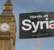 Te-ai saturat sa auzi de Siria?