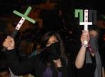 Dilema teologica cu privire la situatia din Siria
