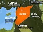 Siria si vecinii - Cine castiga si cine pierde?