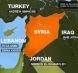 Unde sunt sutele de protestatari disparuti in Egipt?