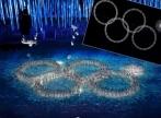 Lectii de viata de la Jocurile Olimpice de la Soci