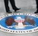 Dezvaluirile NSA creeaza tensiuni in relatiile dintre SUA si aliati