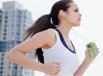 9 obiceiuri de urmat daca vrei sa te mentii in forma