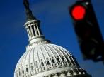 Guvernul SUA a intrat in faliment tehnic