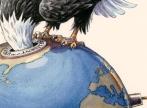 In Orientul Mijlociu, SUA striga