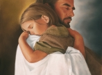 Cum Il descoperi pe Dumnezeu in timpul durerii
