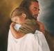 Absentele (ne)motivate ale lui Dumnezeu