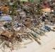 Raport ONU: Nimeni nu scapa de incalzirea globala