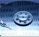 E. Kaspersky:  Top 5 amenintari pe care le ridica azi Internetul