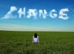 Top 10 tendinte care schimba lumea