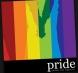 Pozitia bisericilor fata de gay