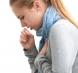 Cat de periculoasa este tuberculoza?