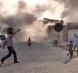 Crimeea — victima a neputintei si a dezinformarii