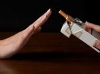 3 motive la care nu te-ai gandit pentru a renunta la fumat