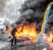Prea tarziu pentru armistitiu in Ucraina?