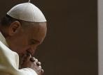 Vaticanul, implicat in reconfigurarea unei noi ordini mondiale?