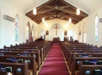 Bisericile goale sau declinul crestinismului cultural in Europa