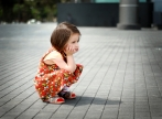 Reveria, o noua tulburare de atentie la copii?