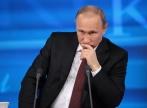 Descifrandu-l pe Vladimir Putin