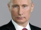 Sah la Europa. Putin conduce si incinge jocul